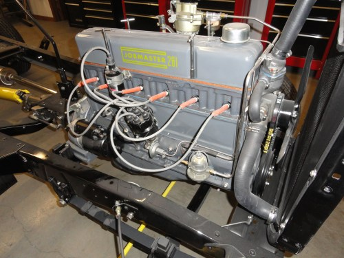 small resolution of 235 chevy wiring hot trusted wiring diagram235 chevy wiring hot wiring library chevy truck engines 235