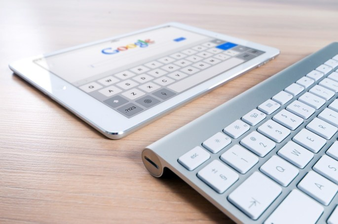 How Digital Marketing Is Changing Marketing