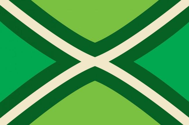 logo_achterhoeksevlag