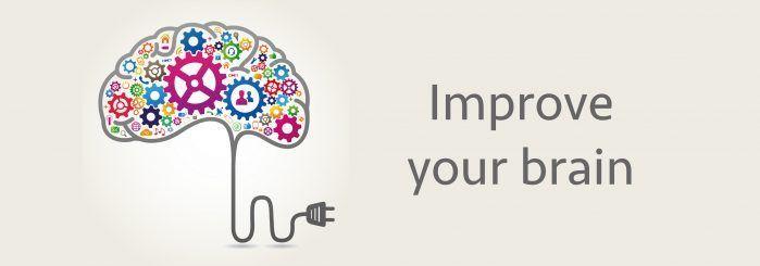 brain-idea