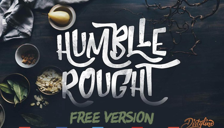 Humblle-Rought-Caps
