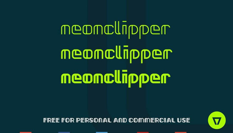 neonclipper