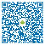 qr smart android 600px