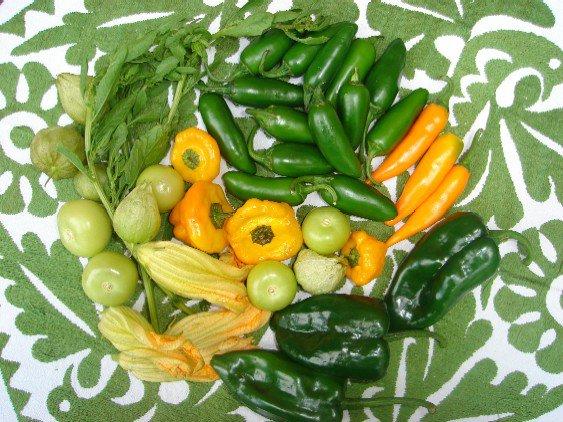 ingredientes_mexicanos