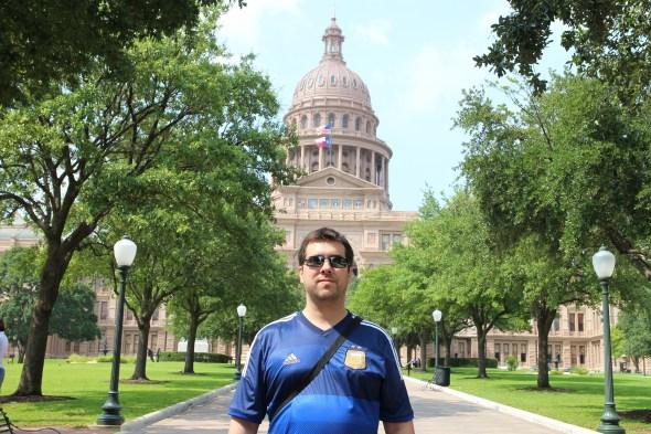 capitolio-austin-texas