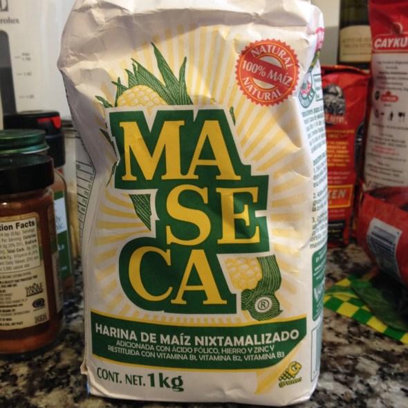 harina-maiz-maseca