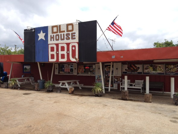 old-house-bbq-texas