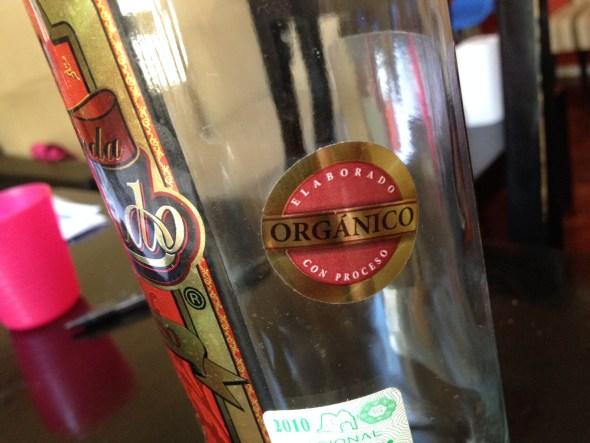 tequila-galindo-organico