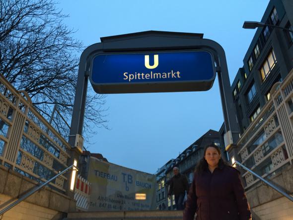 berlin- - 1 (7)