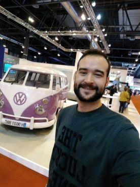 Diego Cantizano