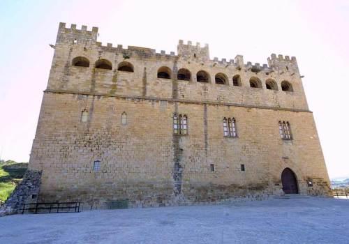castillo_valderrobres_gr