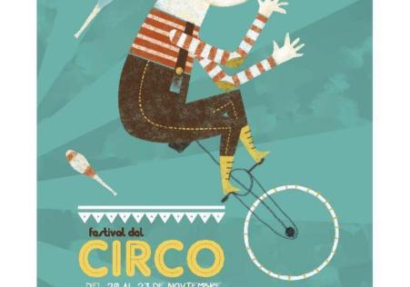 festival_de_circo_de_zaragoza
