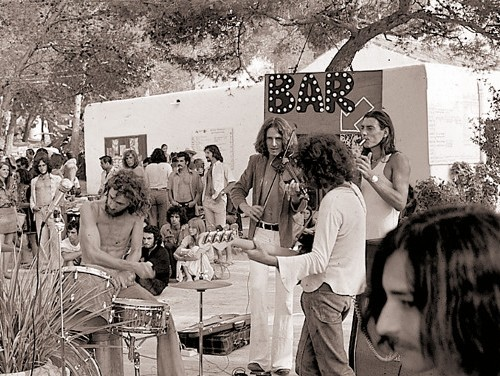 Mercadillo-Hippy-Es-Canar