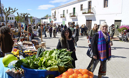 mercadillo_hippy_ibiza