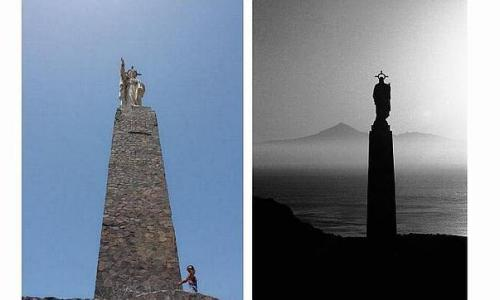 cristo-gomera-colon--644x362