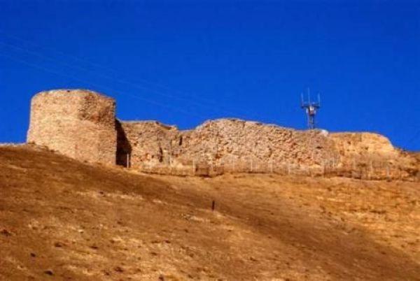 castillo-de-huete 3