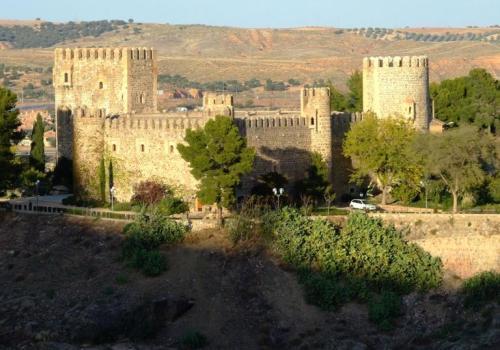 castillo-de-san-servando
