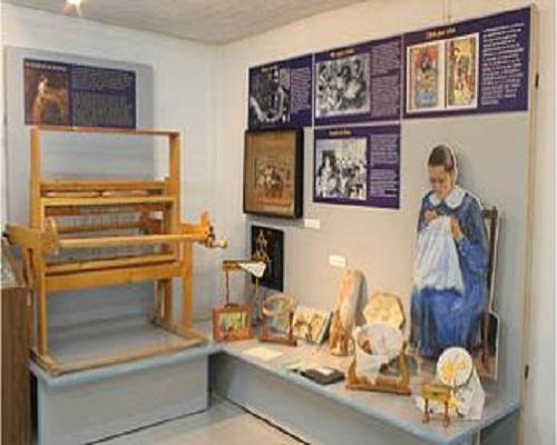 museo-nino2