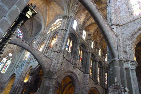 catedral avila 03