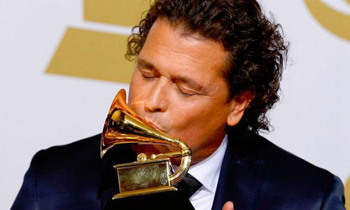 carlos-vives-grammy