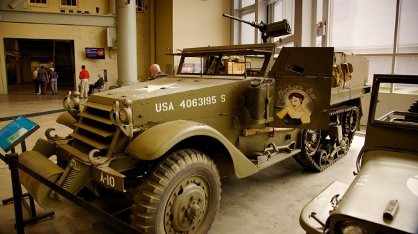 National-World-War-Ii-Museum-22993