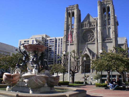grace-cathedral-2