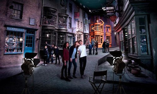 harry-potter-studio-tour-warner-bros-londres