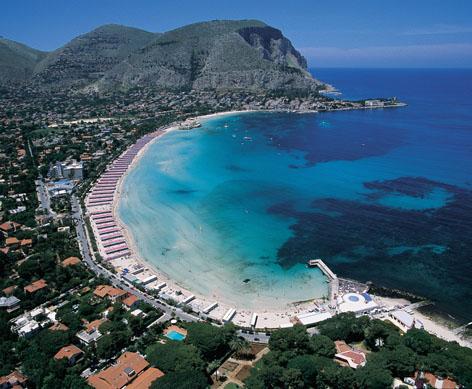 ita-sicilia