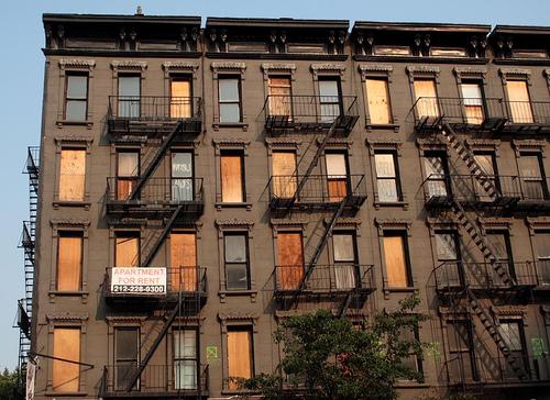 Nueva York controla el alquiler turstico de apartamentos