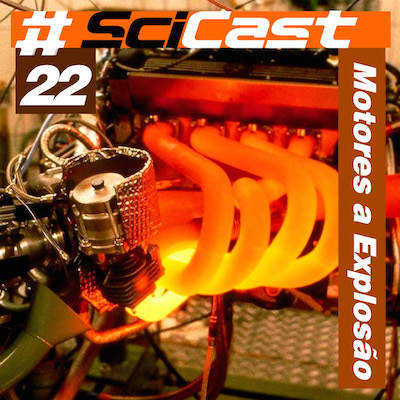 SciCast022_MP3Cover2