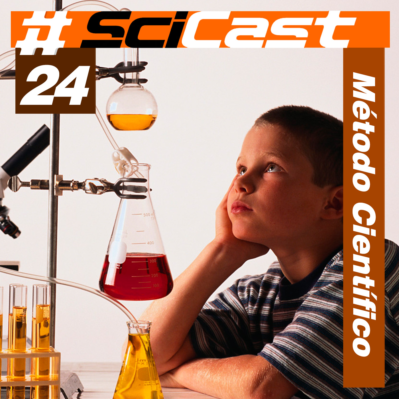 SciCast_MP3Cover6