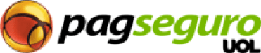 logo_pagseguro200x41