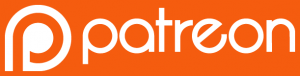 patreon-logo