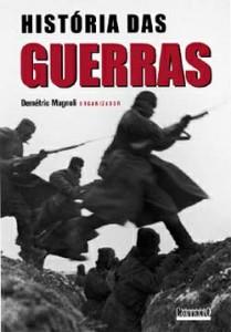 livro_historia_das_guerras
