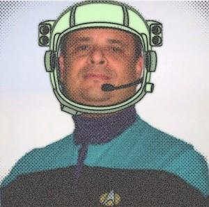 capacete02-001