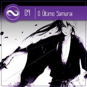 micangas09_UltimoSamurai_iTunes