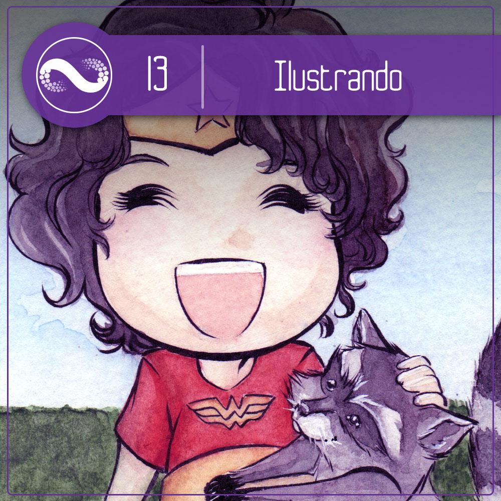 micangas_13_capa_iTunes