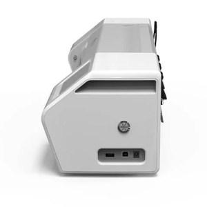 Pack Devia Compact 12″ – Plotter de corte para protector de pantalla + 115 láminas