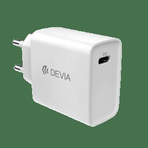 Cargador rápido PD Smart Series EU (18W 5V 3A)