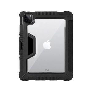 Funda antigolpes Shock Series iPad mini (2019)