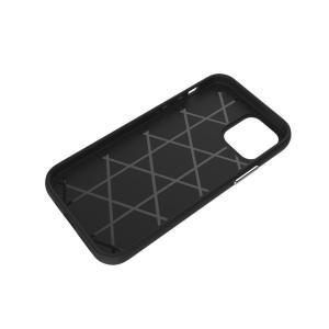 Funda KimKong Series iPhone 12 max&pro