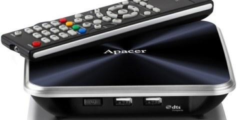 Apacer-AL670-2