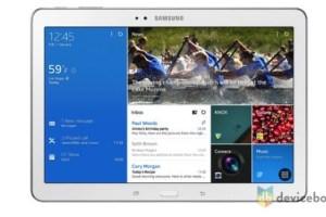 Samsung_Galaxy_Tab_Pro_12_2_official-578-80
