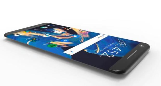Неофициально: HTC 11 получит Snapdragon 835 и 6 ГБ RAM