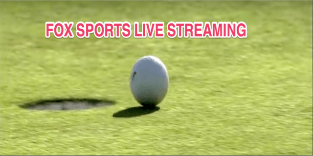 Best Free Sports Streaming Sites of 2019 | Device Tricks