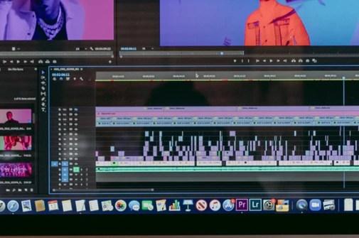 sneller-editen-premiere-pro