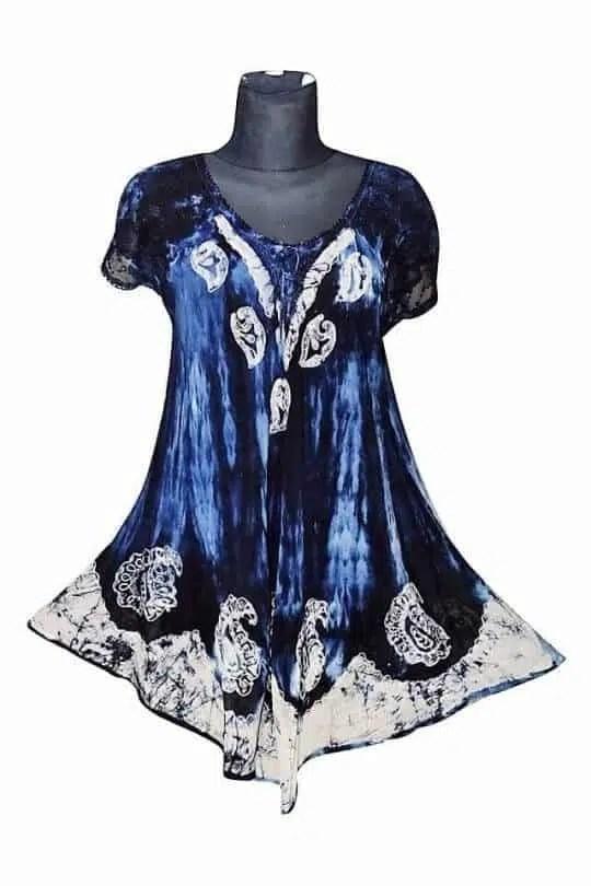 csinos rövid ruha indiából univerzalis