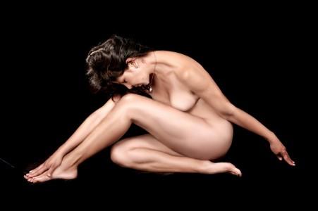 naked-459711_1280
