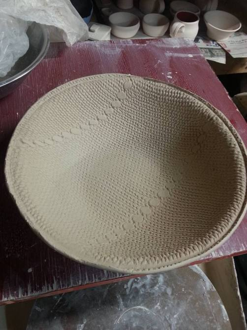 carly pottery 3
