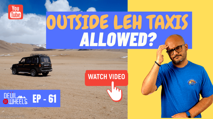 Follow my YouTube Channel & Ask Travel Questions